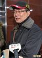 藍委:蔡正元才是敗選最大原因
