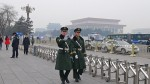 191 外逃犯 96人可能藏匿中國