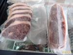 重組肉沒標示 最重可罰400萬