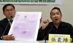 台旅客合法攜菸入境泰國被開罰 立委批外交部無能
