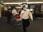 瑜伽教室一氧化碳中毒釀意外 店長等人被訴