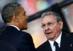 美國、古巴恢復邦交 教宗方濟各是幕後推手