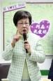 呂秀蓮宣布:27日前不放扁 28日開始絕食