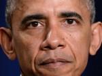 歐巴馬談種族敏感問題 曾被誤認服務生
