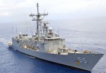 《TAIPEI TIMES 焦點》 US remains committed to sale of warships