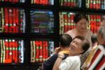 台股盤後》電子股帶動 台股本週首度收紅