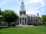 美大學誤發錄取通知書 294名學生空歡喜