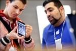 iPhone6大補丸 鴻海甩陰霾強彈