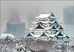 名古屋成雪國