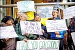 紐約州 禁止水力壓裂法開採天然氣