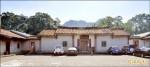 《小檔案》梅鶴山莊 有145年歷史