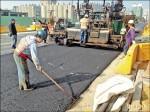 災區重建下月完成 市府已發1700多萬賠償墊付款