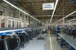 11月北美半導體備製造商訂單出貨 近3個月新高
