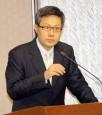談憲改 姜皇池:內閣制恐自我限縮主權