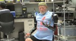 美國最新研究:大腦可望直接控制義肢