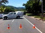 澳洲民宅驚傳血案 8孩童遭亂刀刺死
