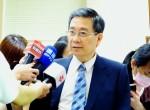 元大寶華:台灣明年上半年 尚無升息空間