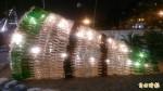 水岸藝術節今晚點燈「台南運河擱再有新夢」