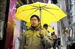 澳門防抗議 拒入境 禁撐傘