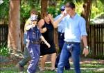澳洲驚傳血案 一家8童遭刺死