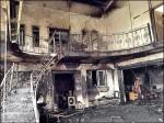 屋主違蓋樓中樓 被控偷水電瓦斯