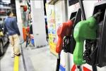 油價調降偷斤兩 公式檢討推拖拉