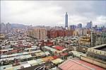 房地合一稅開鍘吳寶田:稅率過高、成本不公