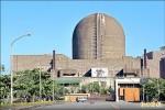 什麼狀況? 核三廠一號機突降載 維修反應爐