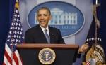 歐巴馬批索尼停映錯了「希望他們能先問過我」