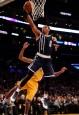 NBA》豪小子跳出救援失敗 一分飲恨吞敗