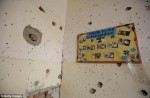 神學士校園屠殺案 巴國恢復絞刑吊死2犯