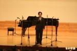李鎮源百歲冥誕紀念音樂會 賴清德呼籲釋放阿扁