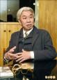 《新首長談新政.系列報導1》準文化局長倪重華 要市民有感體驗