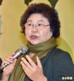 高雄氣爆事件 台北納莉風災