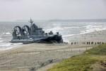 中國毀購艇合約 惹惱烏克蘭