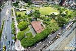 嘉義市9年施政剖析─系列6/文化公園沒得停車 打臉「公園市長」