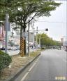 大里區國光路速限僅50 增2測速照相惹怨