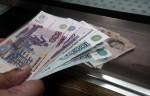 盧布爆貶 12月赴俄中國遊客躍增