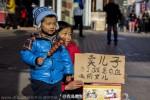 悲劇!為救白血病女兒 中國媽賣3歲兒