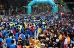 台北富邦馬拉松 「黑馬」蘇志濱奪國內冠軍