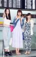 前AKB48成員菊地彩香 自爆已結婚要當媽