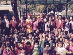 斗六科技扶輪社認養 麥當勞之家雲林人免費優先住