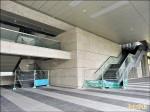 新板特區開放空間 規劃6主題