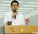 張茂桂/記取教育與民主的一次挫敗:高中課綱「亂調」一年