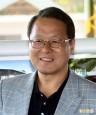 蕭家淇選立委 週三登記後辭職