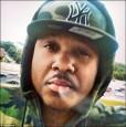 報復黑人被殺 黑人槍殺紐約2警