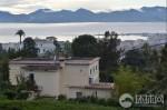 薄熙來法國坎城豪宅將出售 千坪要價2億