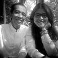 印尼「平民總統」女兒考公務員落榜 沒特權獲好評