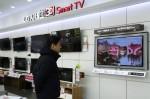 南韓下修明年經濟成長 學者:須改善企業投資