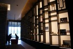 跨年商機 台南市旅館訂房爆滿 老爺行旅搶開幕